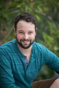 Brandon Tate Rosen - BTRosen043 Edited.jpg