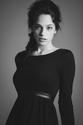 Briana Taylor Femia - Briana Femia (8)