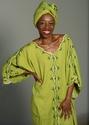 Georgina Elizabeth Okon - DSC_1058 african