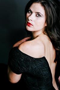 Amanda Greer - AGPortraits-530-Edit