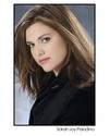 Sarah Joy Paladino - headshot01