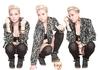 Molly Electro Jackson - bkk_blitz_molly_L6_0001