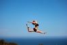 Courtney Hope - Courtney Flying2  IMG_2777