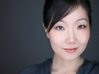 Christina July Kim - JM Headshot 3