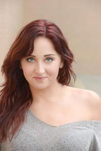 Lauren Cannon - DSC_6112 (2).jpg