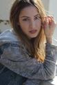 Brooke Ventre - 10small