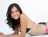 Nadia RiverStone - 33465_159545450740057_3380219_n