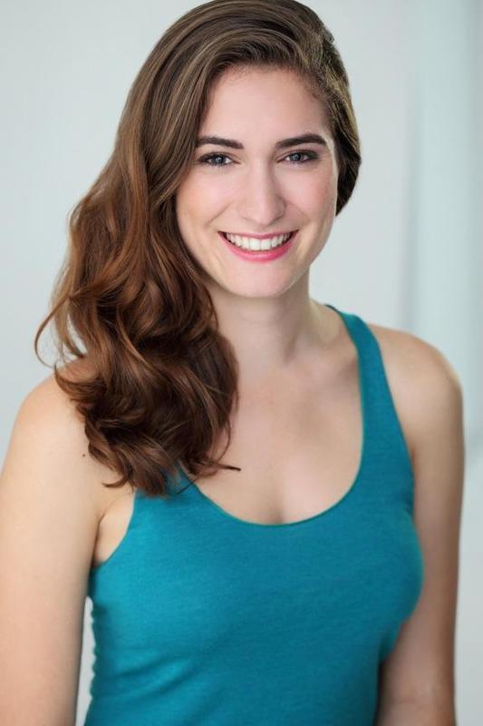 Laura Ornella - Image 1