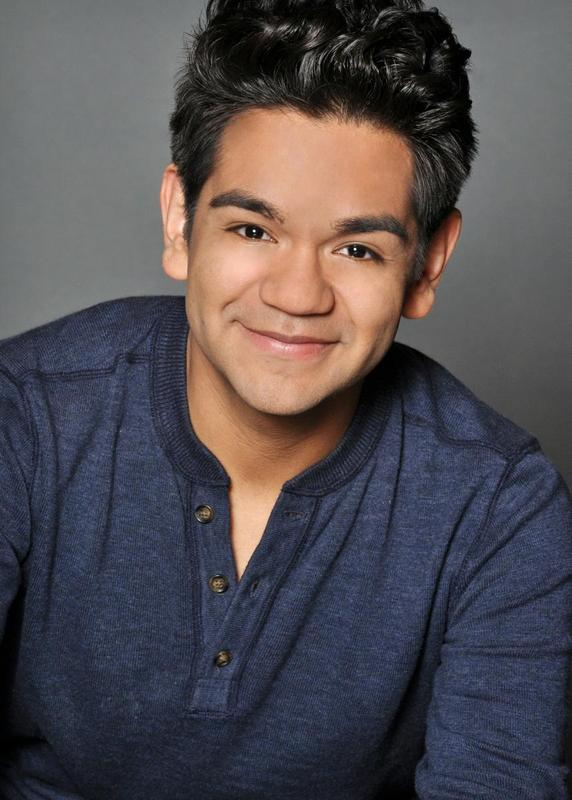Zachary John Gonzalez - Headshot_ZacharyGonzalez_Color