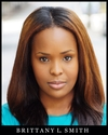Brittany L. Smith - brittanylsmith-headshot3