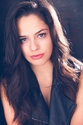 Briana Taylor Femia - briana-f-133-email