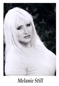 Melanie Still - M Still Headshot 10