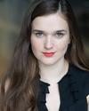 Camilla Froude - _DSC2206
