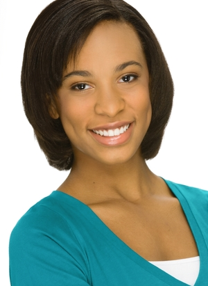Kira Joy Williams - Williams_Kira_headshot
