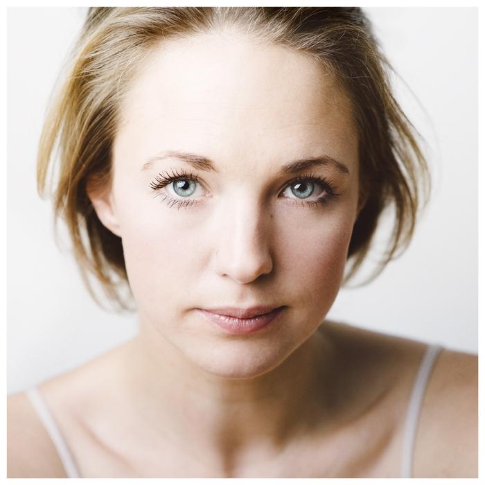 Lena Löfvenborg - Lena_Lofvenborg24_sq_liten_mira13