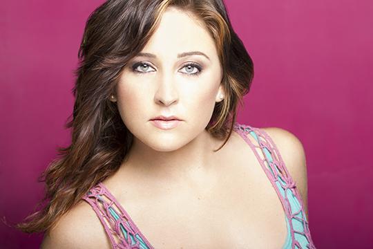 Lauren Cannon - cannon_lauren9672RTsmall