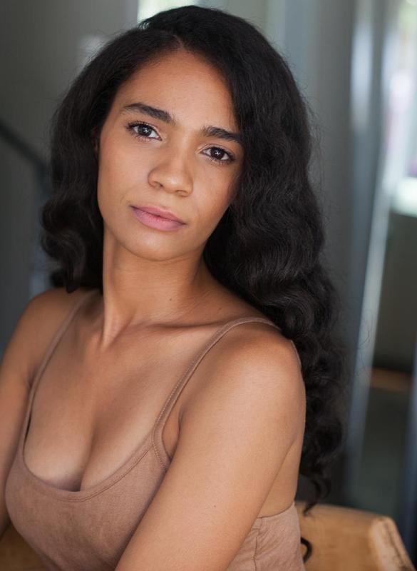 Megan De Sousa - Megan De Sousa main 3.jpg