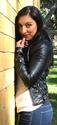Raquel Lopez - IMG_6289