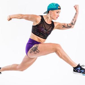 Molly Electro Jackson - SM fit jump.jpg
