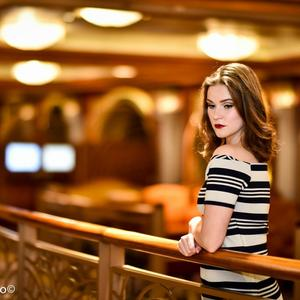 Katie Luke - IMG_5108.JPG