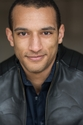Brandon Marino - Headshot5