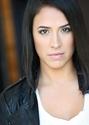 Stephanie Gamonet - Stephanie_Gamonet_2024