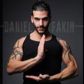Daniel Fakih - IMG_0773.PNG