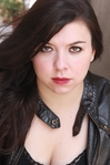 Melissa Ortiz - IMG_9411