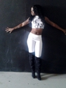 Chenelle Collins - nellies cell pics 111