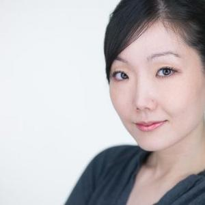 Christina July Kim - JM Headshot 4