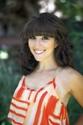 Stephanie Dimont - steph1