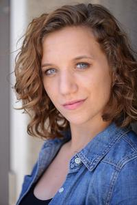 Megan Caniglia - image