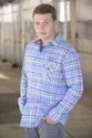 Zach Steffey - 20130723_0125