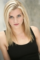Claire Bryan - HS 4