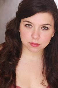 Melissa Ortiz - IMG_9252