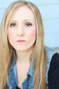 Erica Larson - IMG_0644