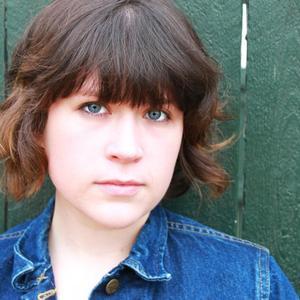 Mackenzie Kennedy - 2013_5