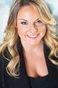 Alyssa Miller - Alyssa_012_WEB