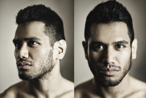 Phillipe Nover - Main