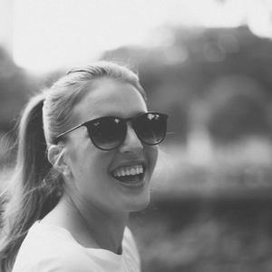 Alisha Schnelle - Aischa? (5 von 33).jpg