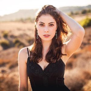 Natalie Rice - Natalie Edits-1