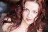 Melanie Stefan - IMG_3660