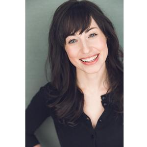 Rachel Neiheisel - Rachel Neiheisel C (1)