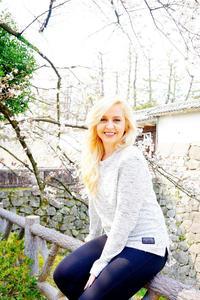 Amanda Farmer - DSC05833(2).jpg