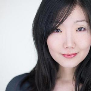 Christina July Kim - JM Headshot 1