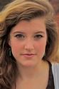 Kelley Holcomb - headshot 2