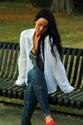 Jenny Lynne - 120413_3