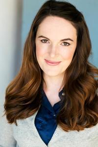 Sarah Nicklin - Sarah 215