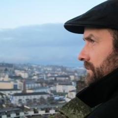 Ciaran Byrne - %22Stoopdreamer%22 photo