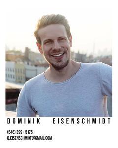 Dominik Eisenschmidt - Headshot0316.jpg